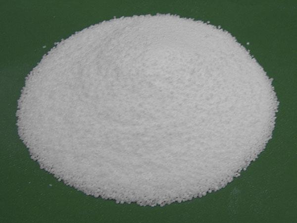 乙撐雙硬脂酸酰胺EBS-20目,顆粒
